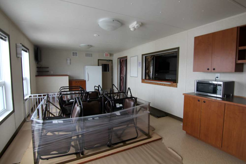 c7cf6be937f090 2013 Alta Fab 26 Single Bed Full Camp Near New in Excellent Shape ...