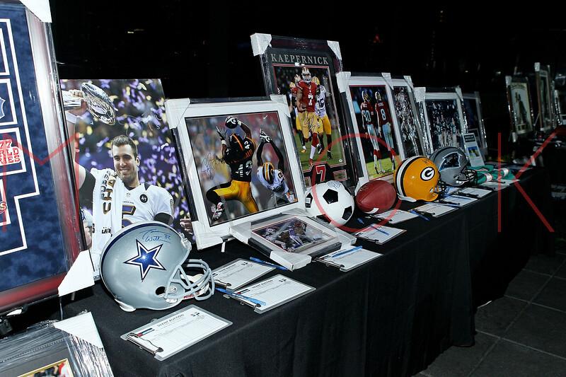 167497136SM047_NFL_Draft_Fu