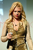453971019SM030_Chanel_West_