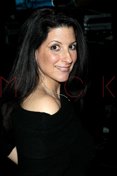 New York, NY - February 05: Stacey Prussman at the 1 year anniversary of Animal Aid at RSVP Lounge on Tuesday, February 5, 2013 in New York, NY.  (Photo by Steve Mack/S.D. Mack Pictures)