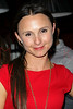 New York, NY - February 06: Georgina Bloomberg at the 1 year anniversary of Animal Aid at RSVP Lounge on Wednesday, February 6, 2013 in New York, NY.  (Photo by Steve Mack/S.D. Mack Pictures)