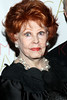 NEW YORK, NY - FEBRUARY 24:  Arlene Dahl attends the 85th Academy Awards Official New York City Viewing Party on February 24, 2013 in New York City.  (Photo by Steve Mack/S.D. Mack Pictures)