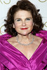 NEW YORK, NY - FEBRUARY 24:  Tovah Feldshuh attends the 85th Academy Awards Official New York City Viewing Party on February 24, 2013 in New York City.  (Photo by Steve Mack/S.D. Mack Pictures)