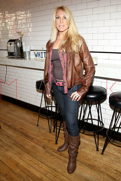 "New York, NY - February 25: Cindy Fox at ""Gravedigger""  Movie filming on location at Whitmans Restaurant on Monday, February 25, 2013 in New York, NY.  (Photo by Steve Mack/S.D. Mack Pictures)"