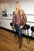 """New York, NY - February 25: Cindy Fox at """"Gravedigger""""  Movie filming on location at Whitmans Restaurant on Monday, February 25, 2013 in New York, NY.  (Photo by Steve Mack/S.D. Mack Pictures)"""