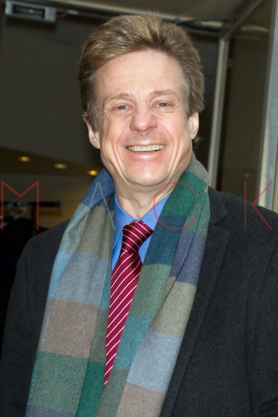 New York, NY - February 05: Sandy Kenyon at Live with Kelly and Michael at Live with Kelly and Michael on Tuesday, February 5, 2013 in New York, NY.  (Photo by Steve Mack/S.D. Mack Pictures)