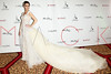 """NEW YORK, NY - FEBRUARY 16:  NY Couture Fashion Week Debuts """"Broadway Night""""at New Yorker Hotel on February 16, 2013 in New York City.  (Photo by Steve Mack/S.D. Mack Pictures)"""