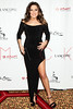 "NEW YORK, NY - FEBRUARY 16:  Rachel Filsoof attends NY Couture Fashion Week Debuts ""Broadway Night""at New Yorker Hotel on February 16, 2013 in New York City.  (Photo by Steve Mack/Getty Images)"
