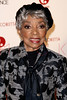 """NEW YORK, NY - JANUARY 28:  Ruby Dee attends the """"Betty & Coretta"""" premiere at Tribeca Cinemas on January 28, 2013 in New York City.  (Photo by Steve Mack/S.D. Mack Pictures)"""