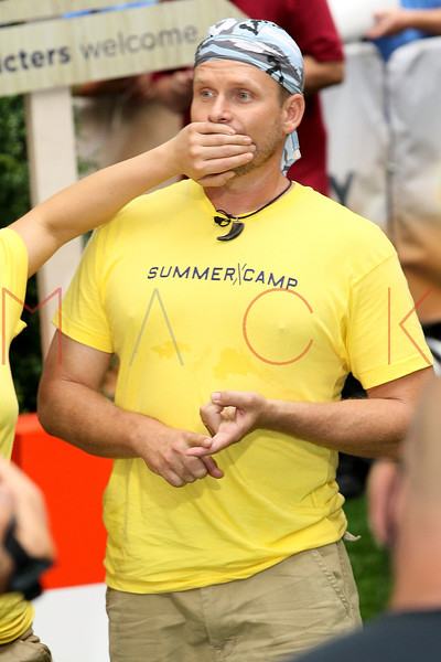 173398809SM014_Summer_Camp_