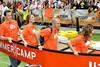 173398809SM022_Summer_Camp_