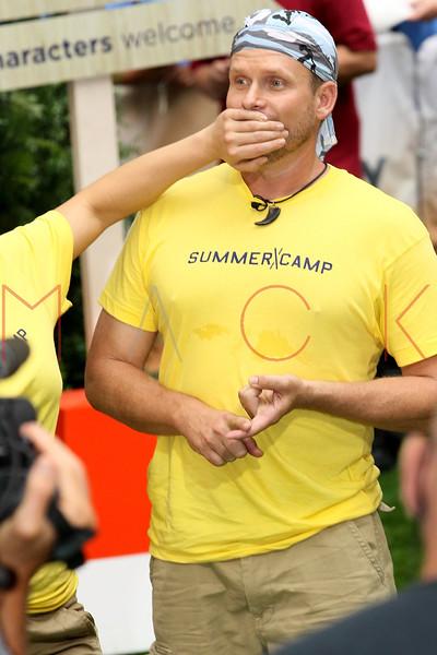 173398809SM015_Summer_Camp_
