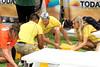 173398809SM038_Summer_Camp_