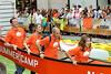 173398809SM023_Summer_Camp_