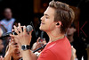 171178479SM050_Hunter_Hayes
