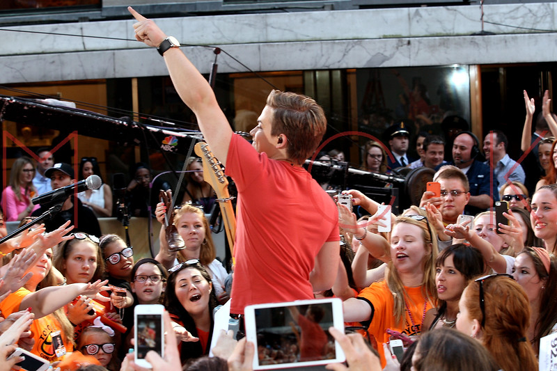 171178479SM046_Hunter_Hayes