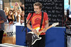 171178479SM041_Hunter_Hayes