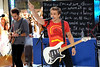 171178479SM014_Hunter_Hayes
