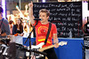 171178479SM013_Hunter_Hayes