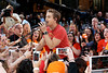 171178479SM051_Hunter_Hayes