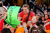 171178479SM008_Hunter_Hayes