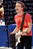 171178479SM053_Hunter_Hayes