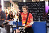 171178479SM012_Hunter_Hayes