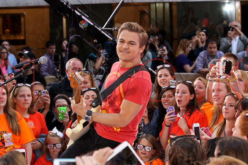 171178479SM009_Hunter_Hayes