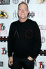 NEW YORK, NY - MARCH 01:  Fred Schneider attends the opening night party for the 2013 First Time Fest at The Players Club on March 1, 2013 in New York City.  (Photo by Steve Mack/S.D. Mack Pictures)