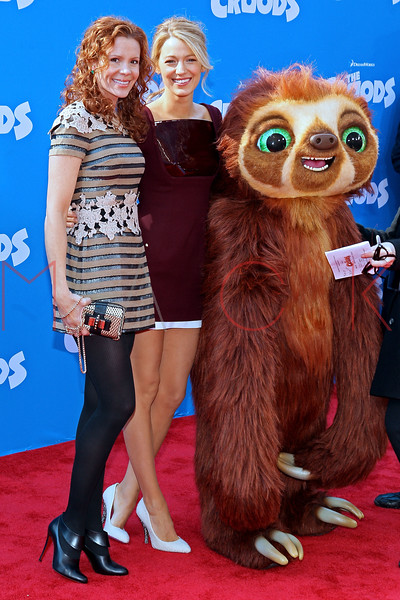 163251822SM021_The_Croods_N