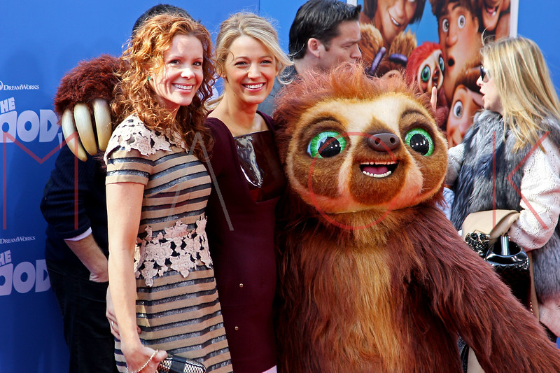 163251822SM020_The_Croods_N