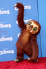 163251822SM007_The_Croods_N
