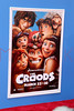 163251822SM008_The_Croods_N