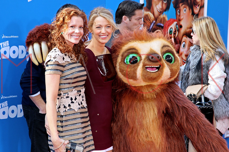 163251822SM017_The_Croods_N