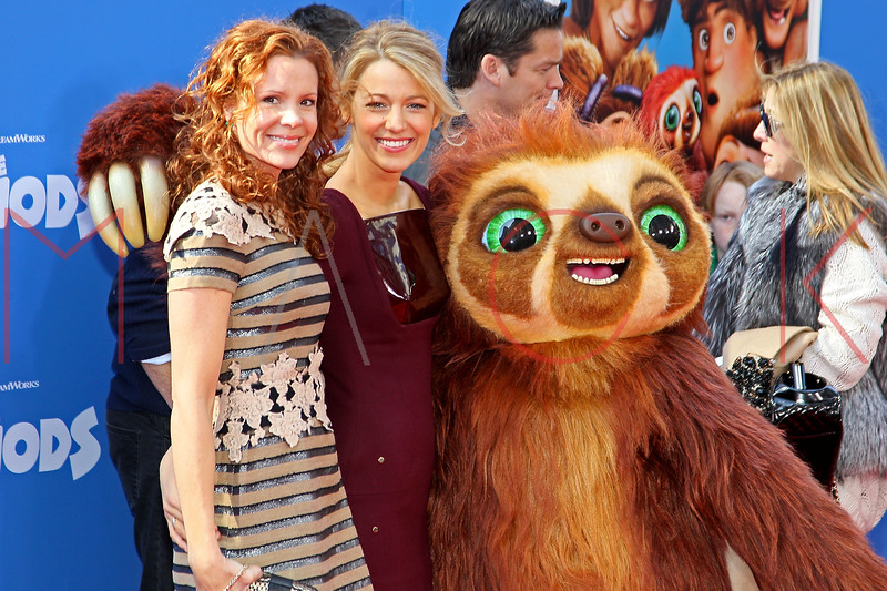 163251822SM019_The_Croods_N