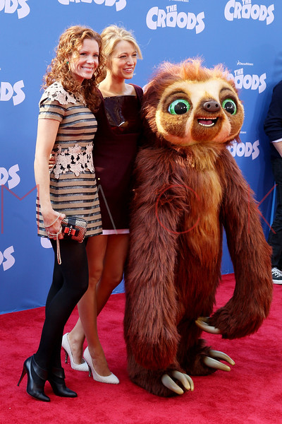 163251822SM018_The_Croods_N