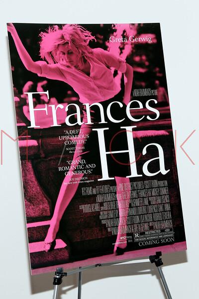 168481893SM027_Frances_Ha_N