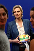 169031251SM009_Jane_Lynch_H
