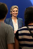 169031251SM015_Jane_Lynch_H