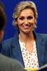 169031251SM010_Jane_Lynch_H