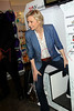 169031251SM008_Jane_Lynch_H