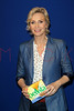 169031251SM005_Jane_Lynch_H