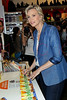169031251SM013_Jane_Lynch_H
