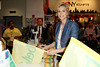 169031251SM003_Jane_Lynch_H