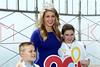 169721757SM010_Miss_America