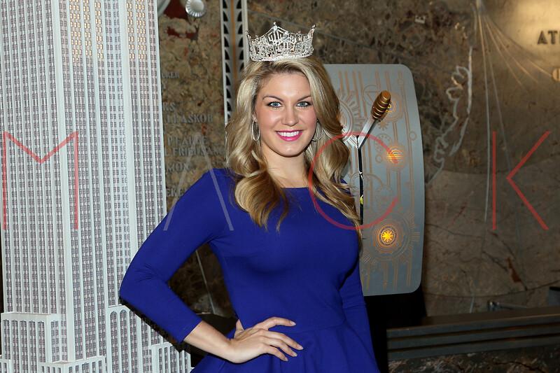 169721757SM011_Miss_America