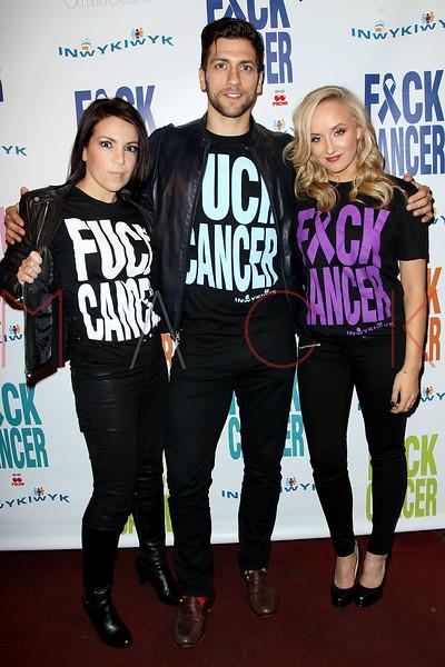 451161709SM055_F_ck_Cancer_