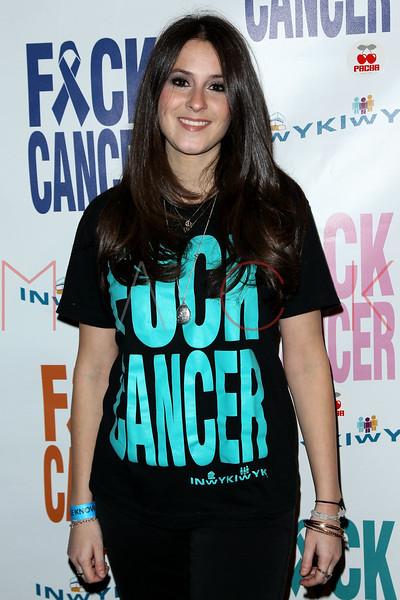 451161709SM041_F_ck_Cancer_