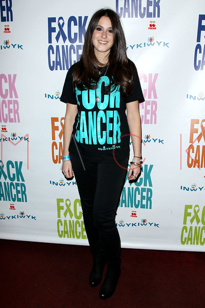451161709SM058_F_ck_Cancer_