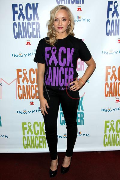 451161709SM051_F_ck_Cancer_